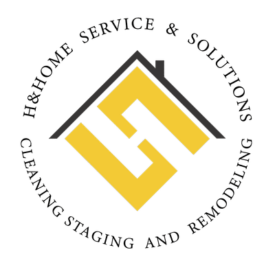 Avatar for H&Home Services and Solutions