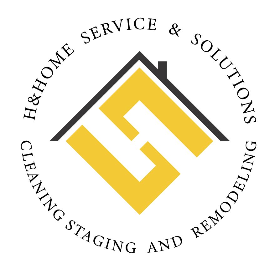 H&Home Services and Solutions