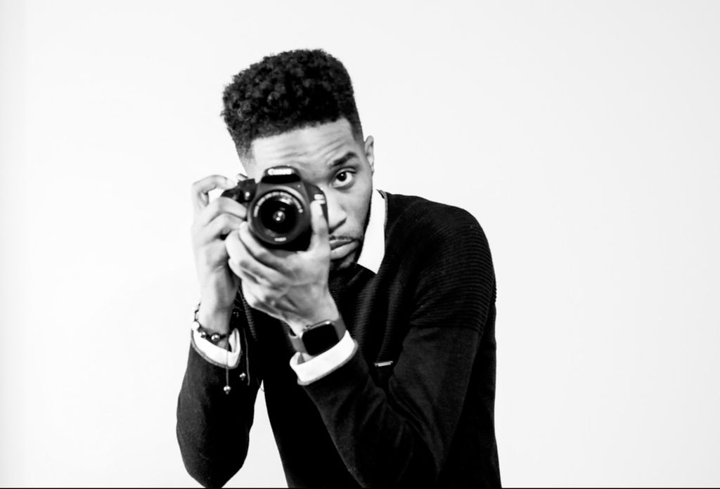 Brenden James Photography