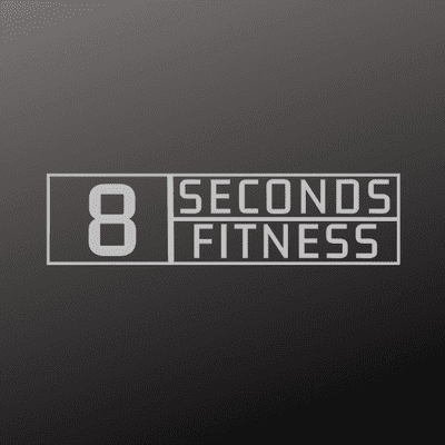 Avatar for 8 Second Fitness