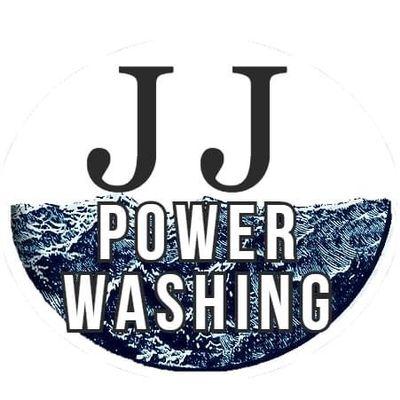 Avatar for JJ  Power Washing & Landscaping