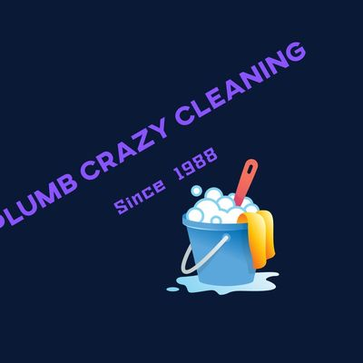 Avatar for Plumb Crazy Cleaning