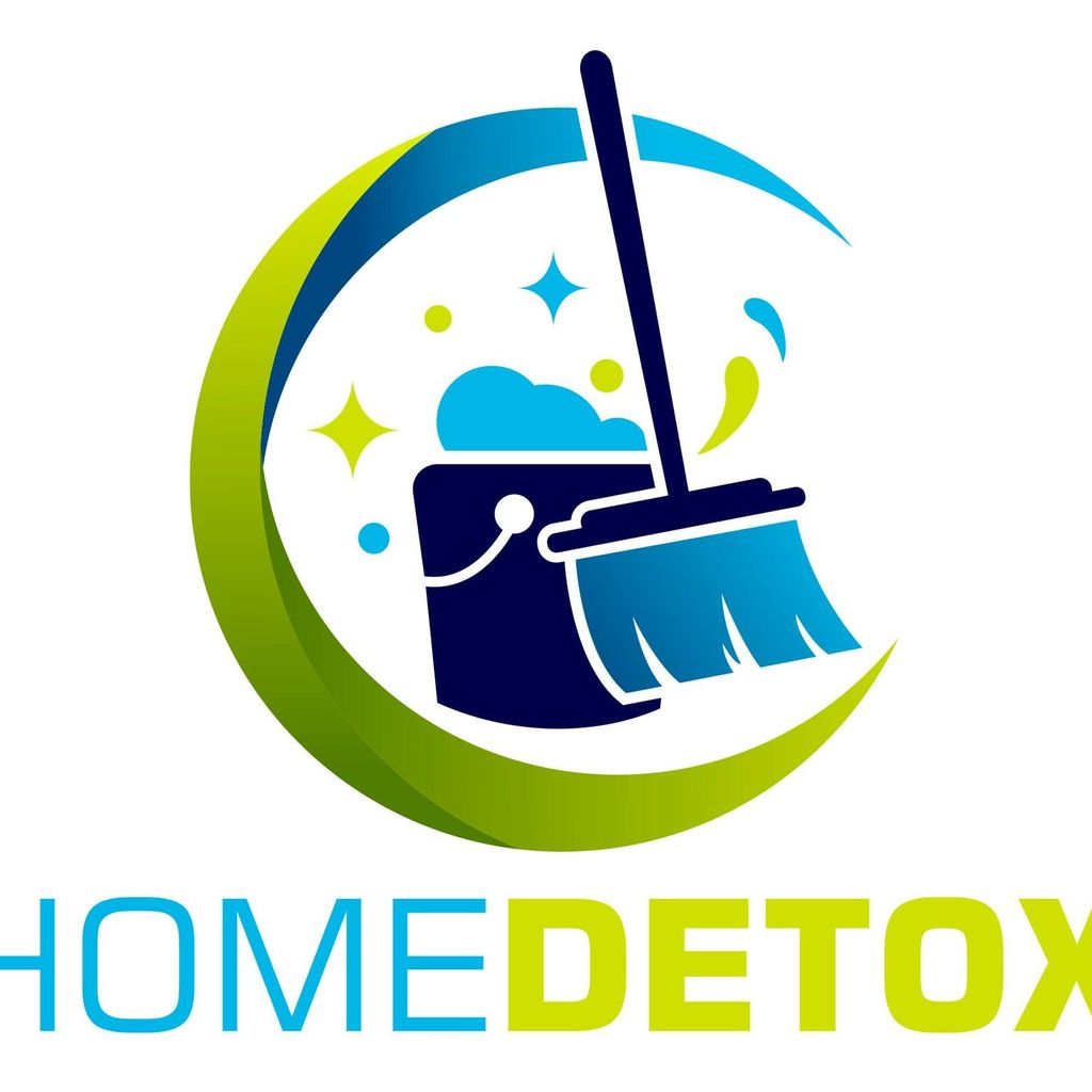 Home Detox LLC