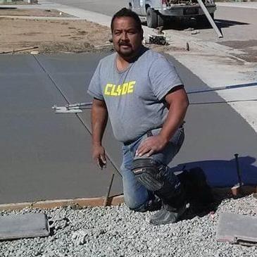 Pingar contractors