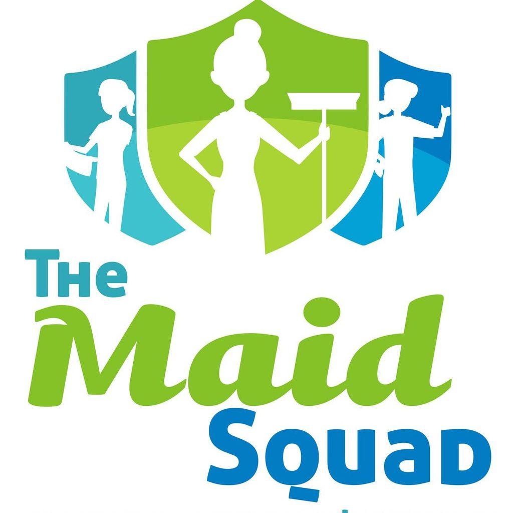 The Maid Squad