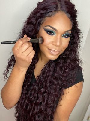 Avatar for Makeup Artistry By Blanche