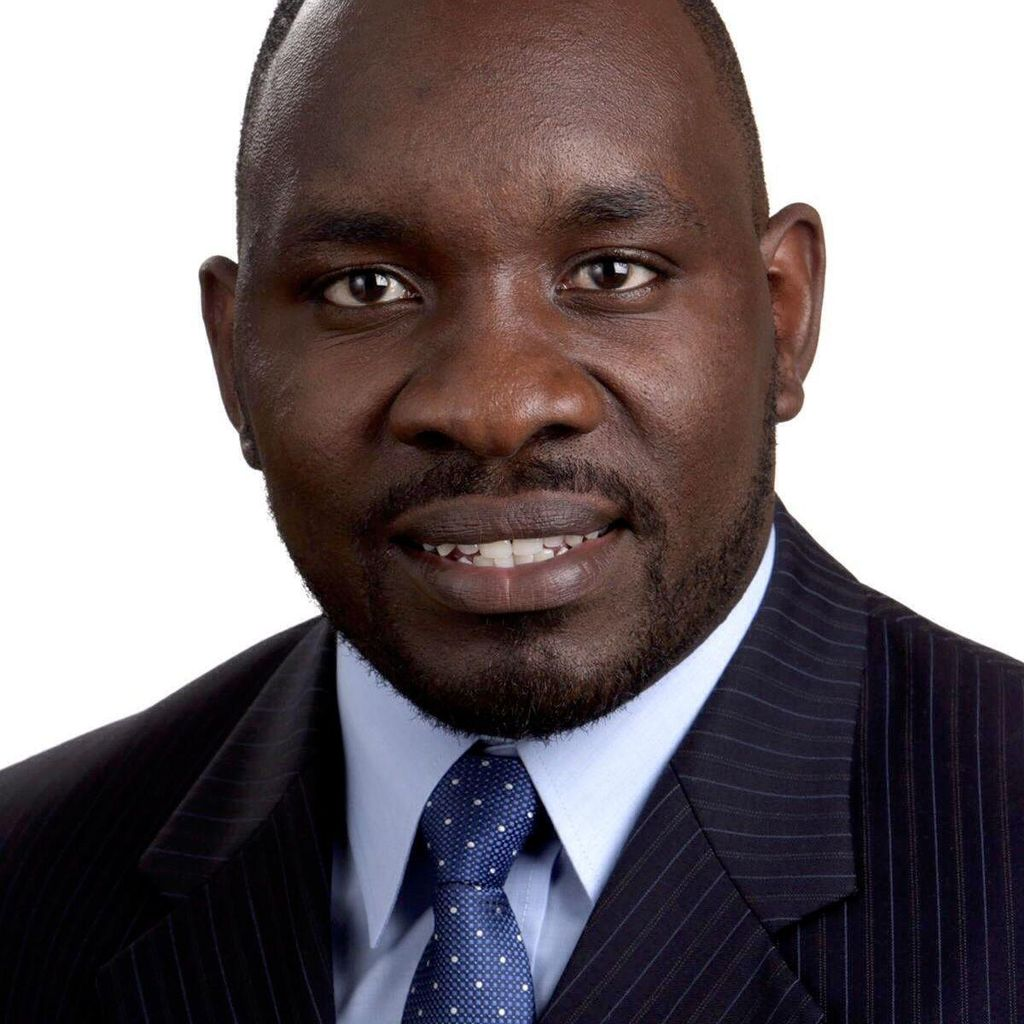 Samuel Nduko, CPA