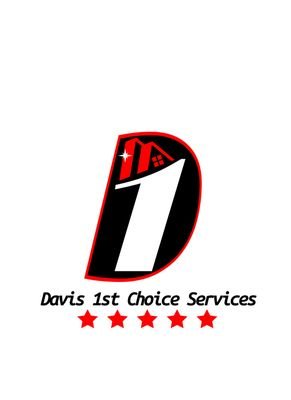 Avatar for Davis 1st Choice Services