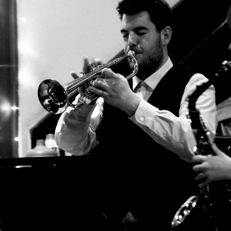 John Black Music Education