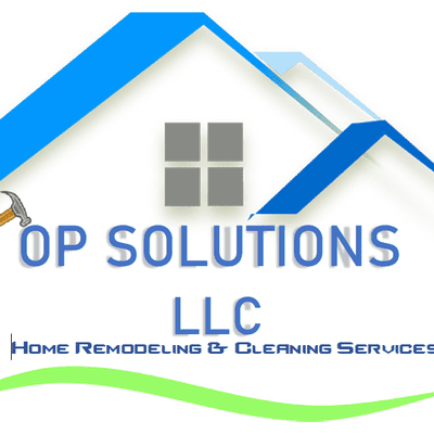 Avatar for OP Solutions LLC