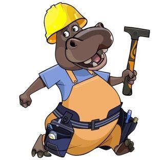 Avatar for Handy Hippos LLC