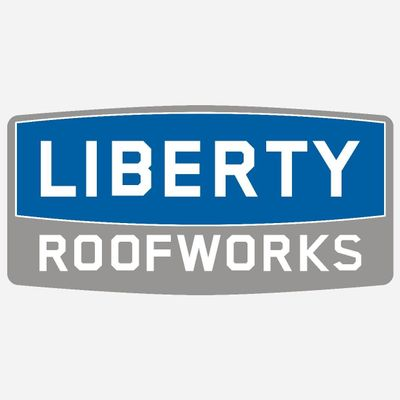 Avatar for Liberty Roofworks