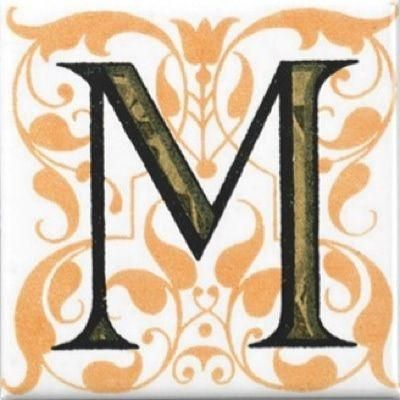 Avatar for Mitchell's Stone restoration & Cleaning services