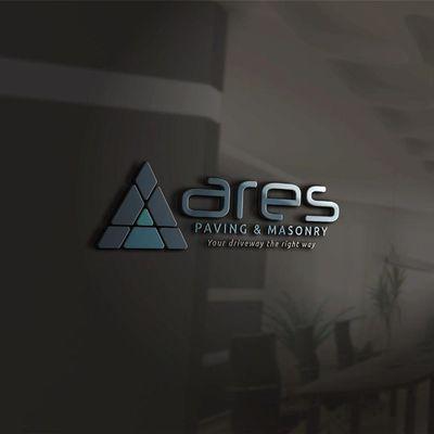 Avatar for Ares Paving & Masonry