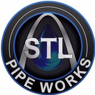 Avatar for STL Pipeworks, LLC