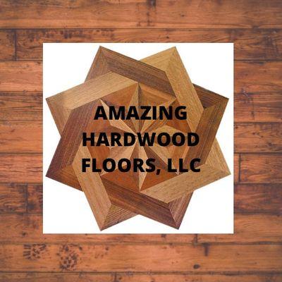 Avatar for Amazing Hardwood Floors, LLC
