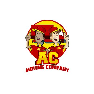 Avatar for AC Moving Company