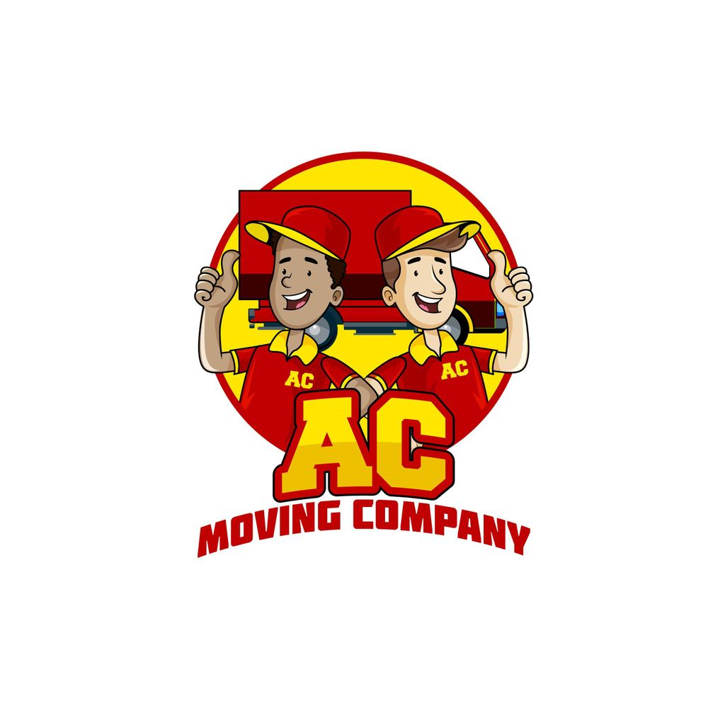 AC Moving Company