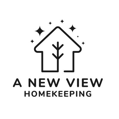 Avatar for A New View Homekeeping