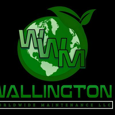 Avatar for Wallington Worldwide Maintenance LLC