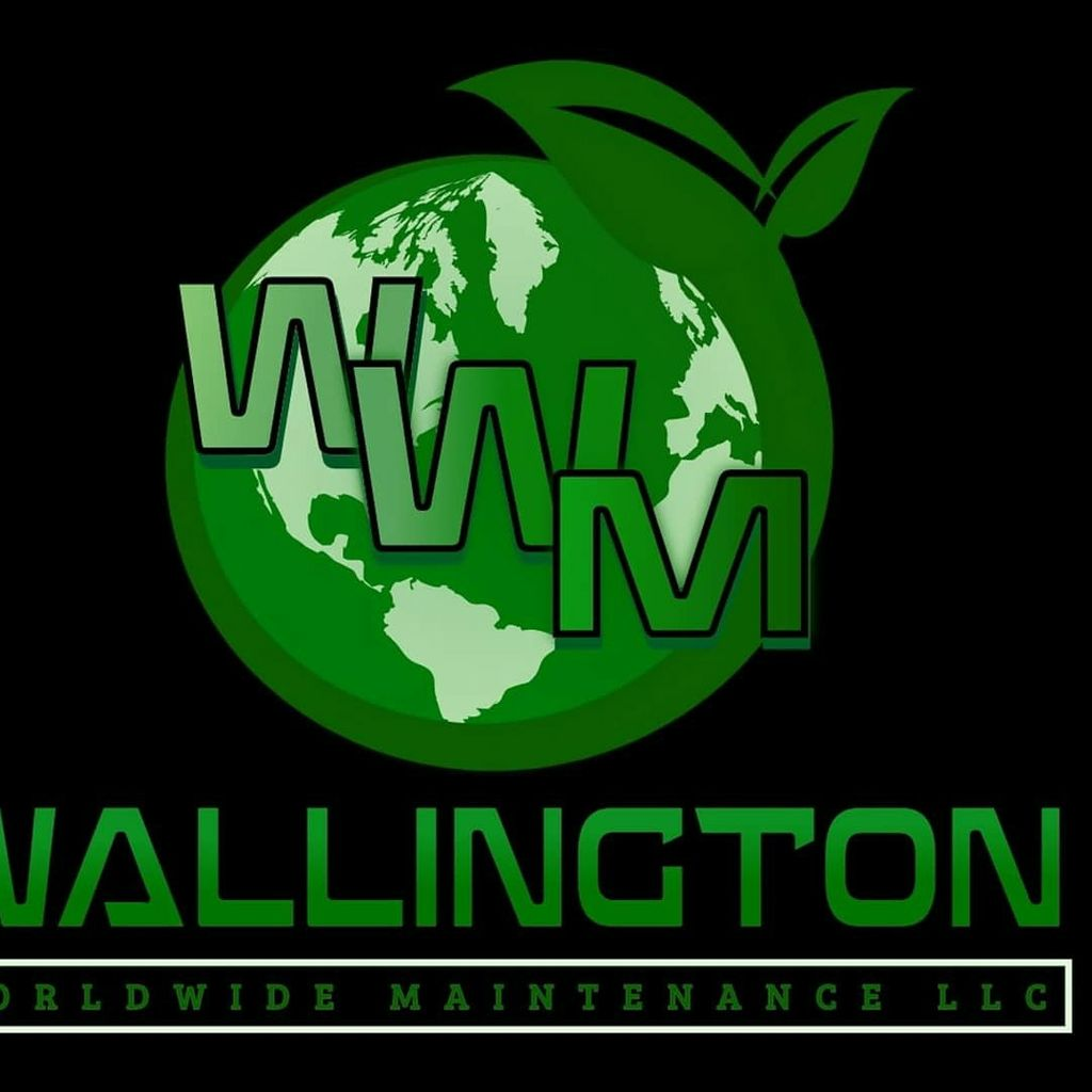 Wallington Worldwide Maintenance LLC