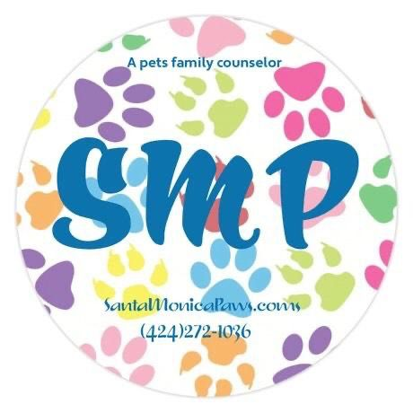 SMP Training
