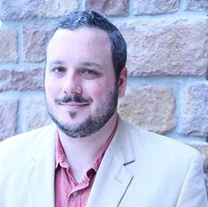 Josh DeVane - Voice and Piano Instructor