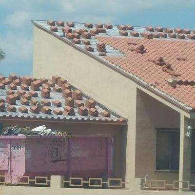 Avatar for Majaco Roofing LLC