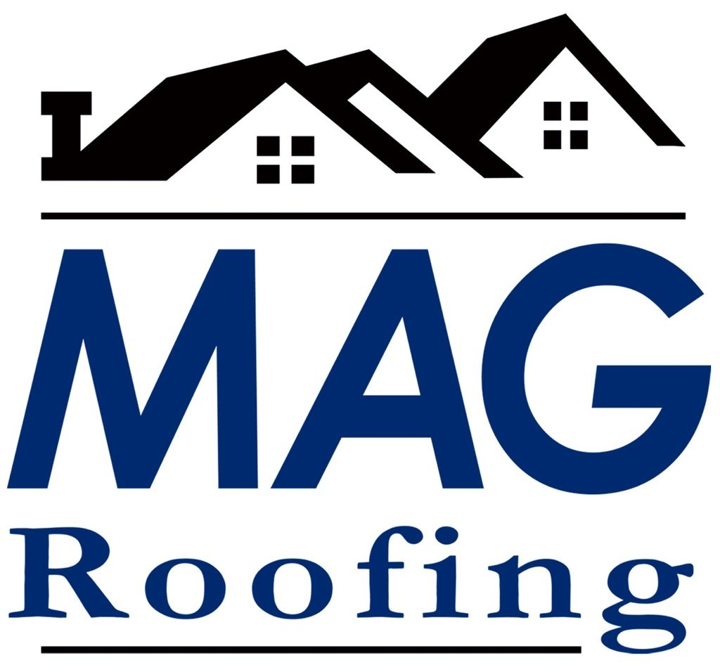 MAG Roofing