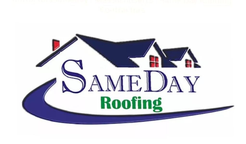 Same Day Roofing