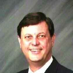 Math Tutoring Bob Sullentrup, St. Louis  Area