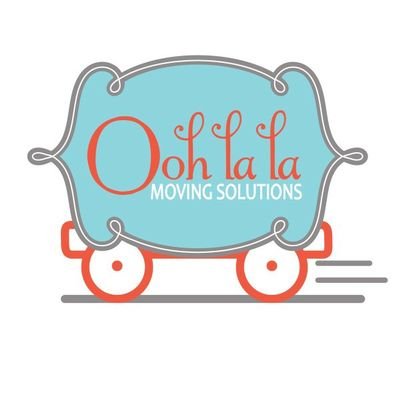 Avatar for Ooh La La Moving Solutions