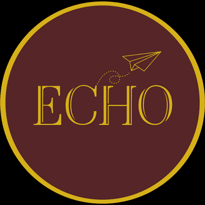 Avatar for Echo Elopements & Weddings