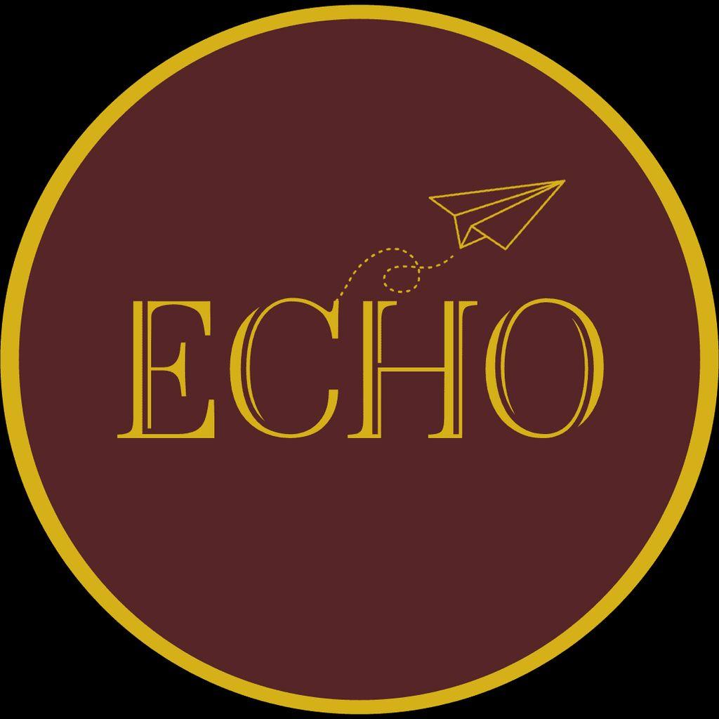 Echo Elopements & Weddings