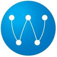 Avatar for Webix