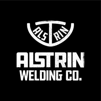 Avatar for Alstrin Welding