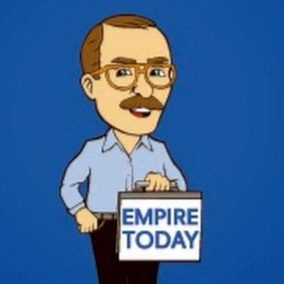 Avatar for Empire Today Business