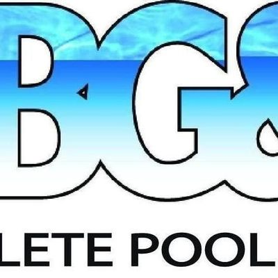 Avatar for MBG&A Complete Pool Service