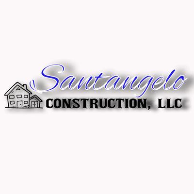 Avatar for Santangelo Construction, LLC