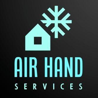 Avatar for Air Hand Services LLC