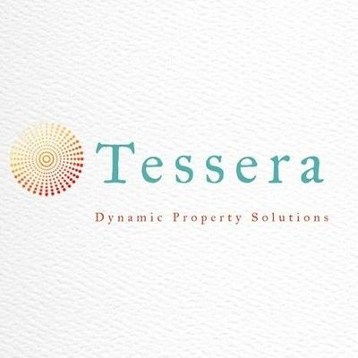 Avatar for Tessera Property Dynamics