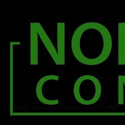 Northwestern Construction LLC