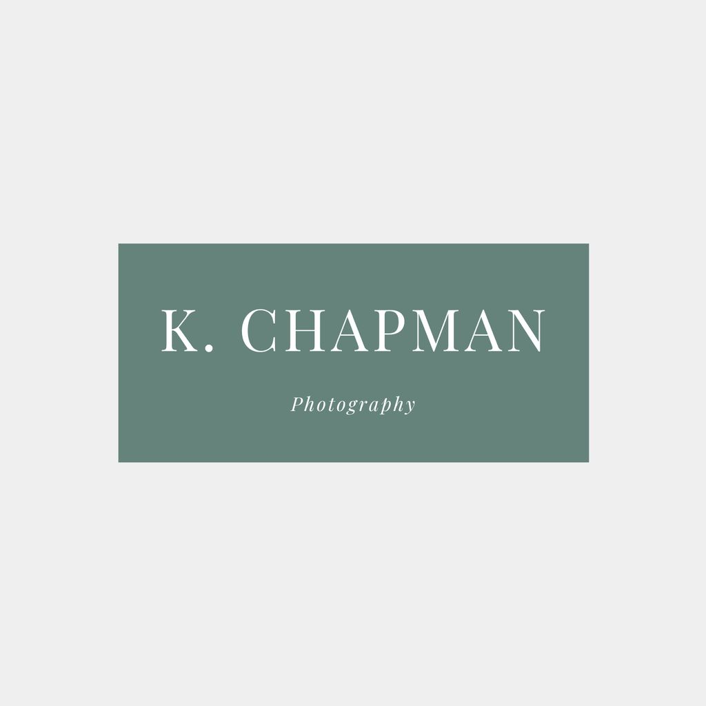 K. Chapman Photography