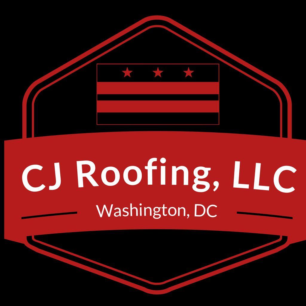 CJ Roofing, LLC