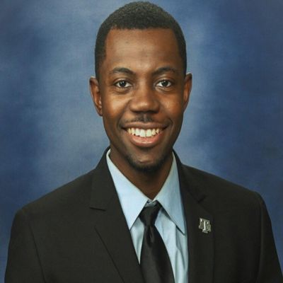 Avatar for Shelton Dotson IV - Northwestern Mutual