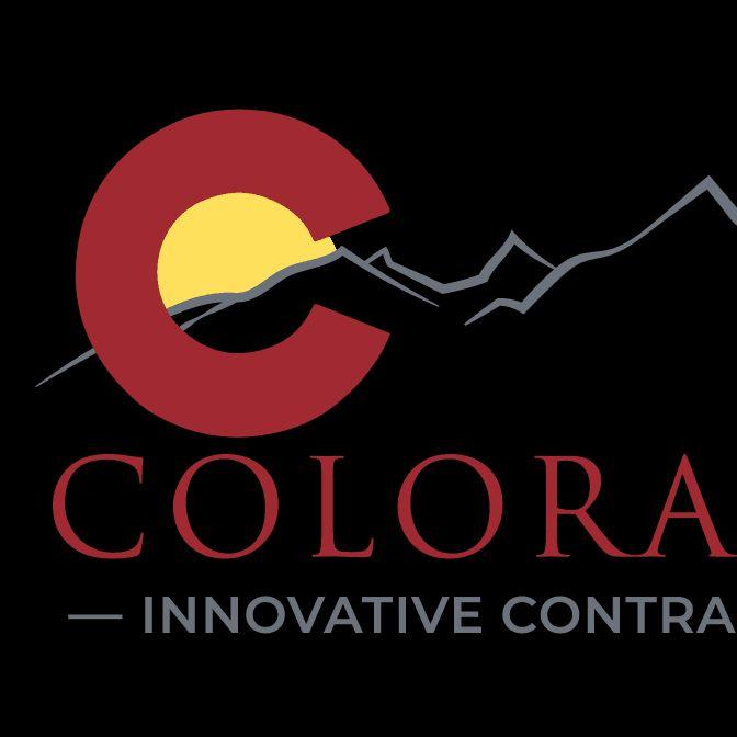 Colorado Innovative Contracting