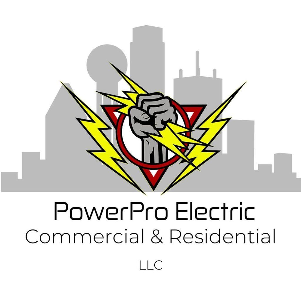 PowerPro-Electric