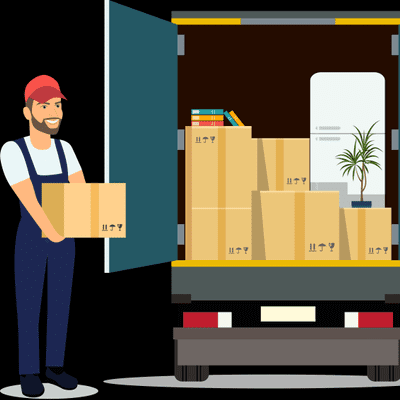 Avatar for E & H Moving