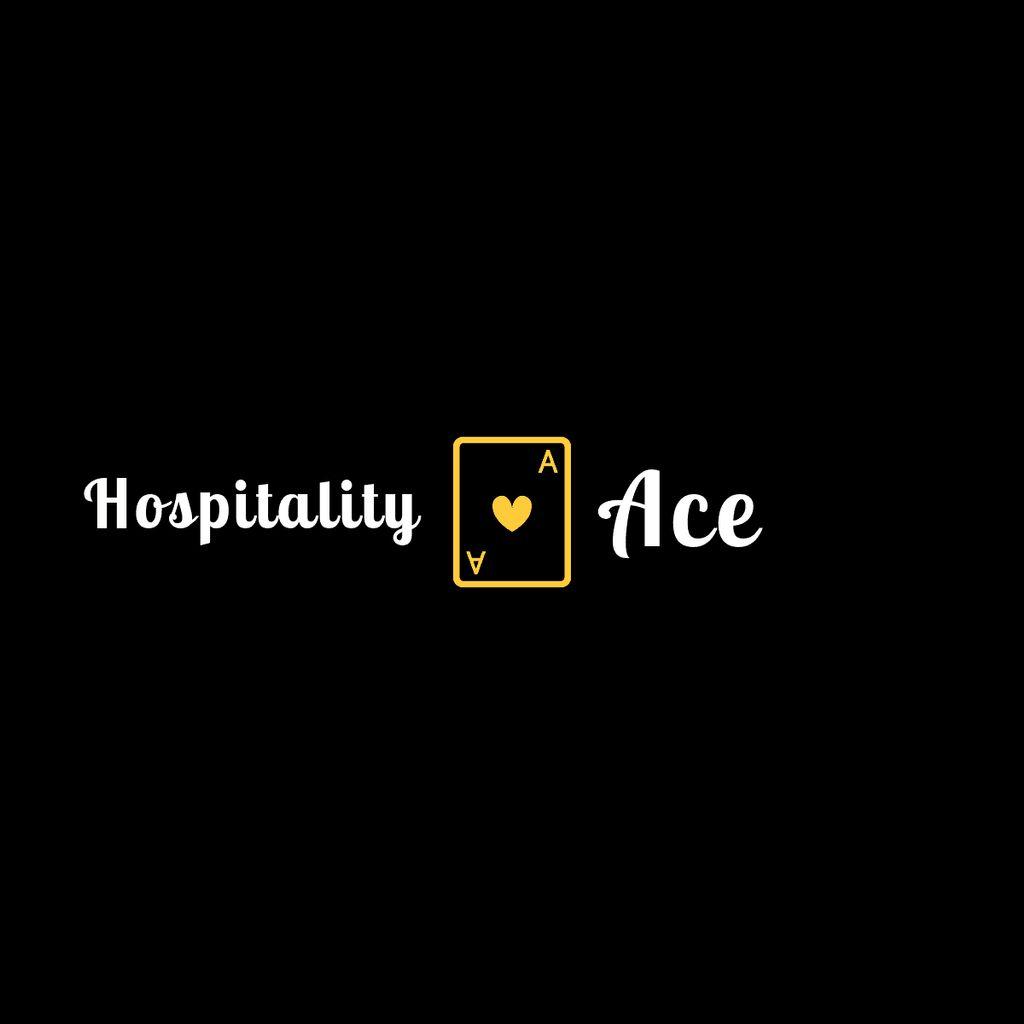 Hospitality Ace