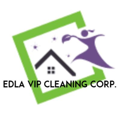 Avatar for EDLA VIP CLEANING